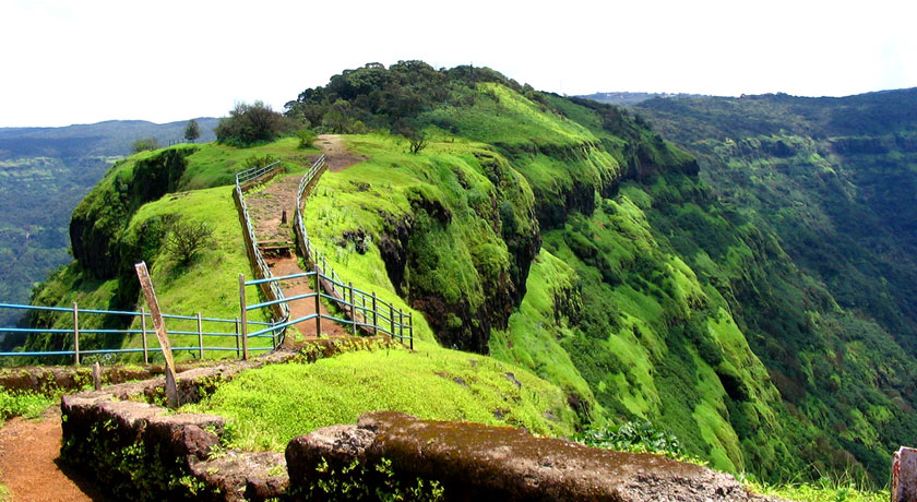 Image result for mahabaleshwar